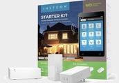 Amazon is discounting a ton of Insteon smart home devices today