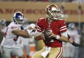 49ers QB Nick Mullens prepares for Seattle crowd