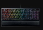 Get the Razer Ornata Chroma gaming keyboard for $30 off during Black Friday