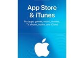 Score a $50 iTunes gift card for $40 at Best Buy right now