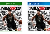 Get 50% off NBA 2K19 right now, on PS4, Xbox One and Switch. It's $29.99 on Amazon