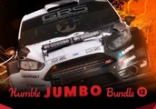 ET Deals: Get Eight Steam Games with Humble Jumbo Bundle 12