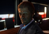 Twitter User Banned for Tweeting About Sean Bean in Hitman 2
