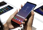 Samsung Galaxy Note 9 change will be very unpopular with owners