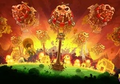 In Kingdom Rush: Vengeance, should you buy towers or heroes?