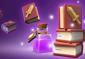 Clash of Clans December 2018 update brings changes to Magic Item stacking