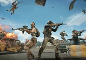 PUBG Xbox Huntsmen and Marksmen Event Returns With New Rules