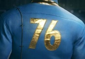 Fallout 76 Special Edition is only £32.99 on Amazon right now on both PS4 and Xbox One