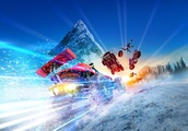 PS Plus free PlayStation 4 games for December 2018, including Onrush and SOMA