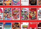 EVERY Nintendo Switch game in the Black Friday 2018 sales