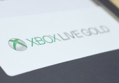 Play your new games online with three months of Xbox Live for less than $13