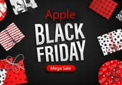 Black Friday 2018 roundup: Find the best deals & lowest prices on MacBooks, iPads, iMacs and Apple W
