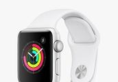 Apple Black Friday 2018 UK deals on Apple Watch, Beats headphones, iPhones and Macs
