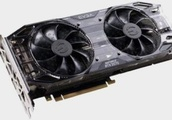 This is the best RTX 2070 deal we've seen so far, at $95 off