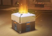 Loot box crackdown forces Final Fantasy and Kingdom Hearts games out of Belgium