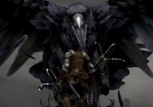 Gamebyte Reviews: Dark Souls Remastered for Nintendo Switch