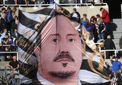Newcastle United: the answers to the FIVE big questions fans always ask