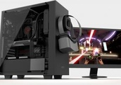 NZXT's BLD PCs are up to 15% off right now