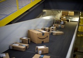 Amazon Offering Prime Members Early Cyber Monday Access