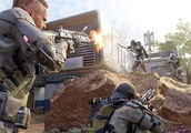 The US military is using video games and esports to recruit – it's downright immoral