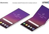 LG, Huawei register foldable-flexible names for trademark