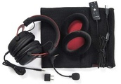 Get $30 off one of our favourite headsets, the HyperX Cloud II