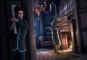 How We Happy Few Hype Spiraled Out of Control