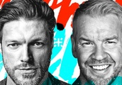 Edge and Christian Take US Back to 1995, 5 WWE Superstars With the Most Championship Wins