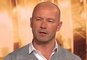 Alan Shearer says he isn't excited about Newcastle United potential takeover
