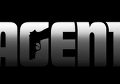 Rockstar's Agent Trademark Apparently Abandoned by Take-Two Interactive