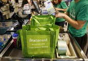 Instacart Delivery Workers Are Boycotting for the Third Thanksgiving in a Row