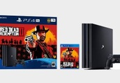 The best US Cyber Monday console bundles for PS4 Pro, Xbox One X, and Nintendo Switch