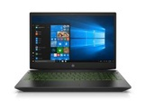Grab this HP 1060-powered laptop at an amazing Black Friday price