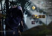 Destiny 2 Xur location: Where is Xur and what Exotics is he selling for Nov 23 - Nov 27