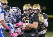 2018 All-Southern Connecticut Conference Football Teams