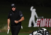 Phil Mickelson defeats Tiger Woods in 22 holes to win $9 million