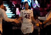 ASU Women's Basketball: No. 19 Sun Devils hold tough in loss to No. 5 Louisville