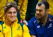 Four things which make Australia the most streetwise side in rugby
