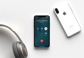 How to Call Someone and Put Them on Speaker Without Picking up Your iPhone