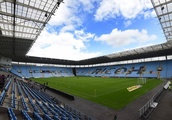 'Do the right thing' - Sky Blues fans react to Football League warning