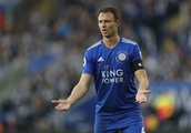 Jonny Evans Admits International Break Allowed 'Drained' Squad to Recharge After Recent Tragedy