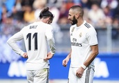 Managing Madrid Podcast: Breaking Down Real Madrid's Problems Against Eibar (and Beyond)