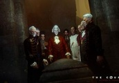 The Council's fifth and final episode arrives next month