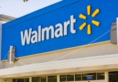 Walmart's Cyber Monday Sale Might Offer the Best Deals on the Market