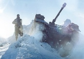 Battlefield V Will Receive an Update Alongside Tides of War: Chapter 1 to Fix Some Major Issues