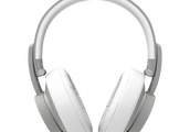 Urbanista New York Bluetooth Headphones with ANC are Perfect for your Daily Commute