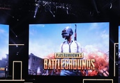 'PUBG' Officially Coming to PlayStation 4