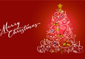 Learn Chinese Culture of Christmas Celebrations