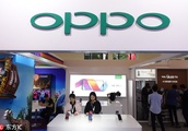 China's OPPO to unveil new smartphone in Kenya before end of 2018
