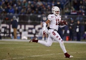 Temple routs UConn, Huskies set NCAA records for futility